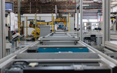 Inside Industry 4.0